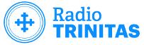 LOGO-2018-Radio-TRINITAS-1