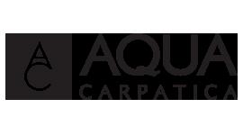 aqua carpatica 2019