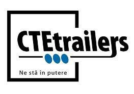 cte trailers bucuresti
