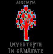 INVESTESTE IN SANATATE 2