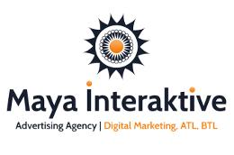 Maya interaktive Logo 2016 v2_001