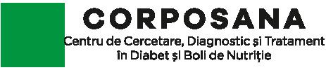 corposana centrul de diagnostic diabet bucuresti
