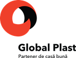 Global Plast Invest Romania