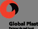 Global Plast Invest Romania