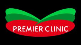 Premier Clinic Bucuresti